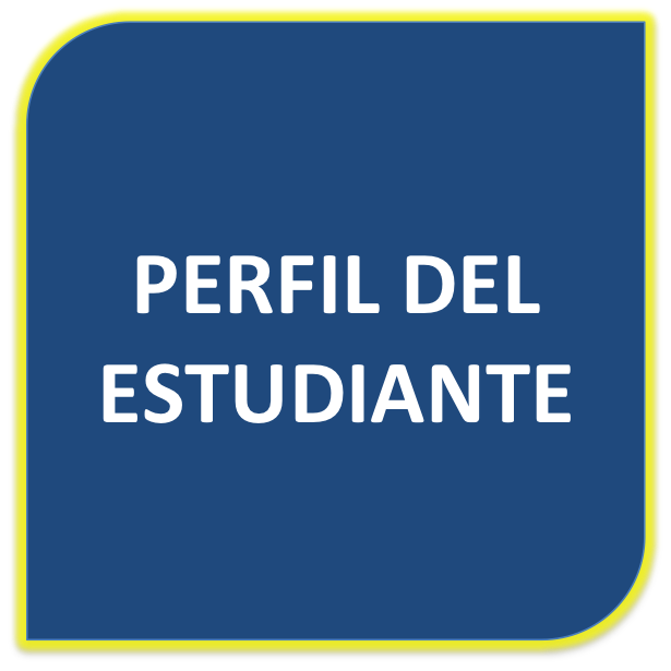 I.E Santa María del Río